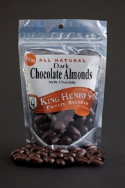 kh-natural2-3767
