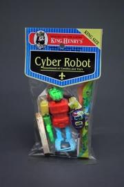 toys_03